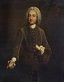 Isaac Hawkins Browne.jpg