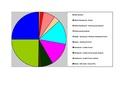 Isanti Co Pie Chart & Savannas Map.pdf