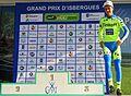 Isbergues - Grand Prix d'Isbergues, 20 septembre 2015 (E34).JPG