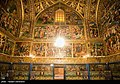 Isfahan Vank Church and Museum 19.jpg