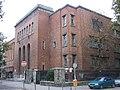 Iskola (1221. számú műemlék) 2.jpg