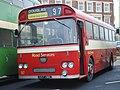 Isle of Man Road Service 97 697HMN (9124465161).jpg