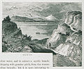 Isle of Scio - Wordsworth Christopher - 1882.jpg
