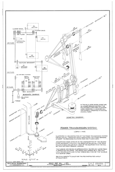 isometric diagram - 28 images