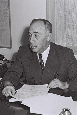 Israel Rokach 1950.jpg