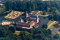 Isselburg, Burg Anholt -- 2014 -- 2080.jpg