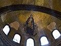Istanbul PB086143raw (4117121354).jpg