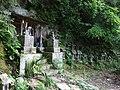 Itaigayatsu whale tombstone.jpg