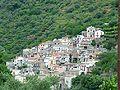 Itala Stadtbild.jpg