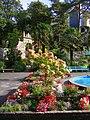 Italian garden - panoramio.jpg