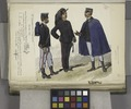 Italy, 1904-1909 (NYPL b14896507-1528851).tiff