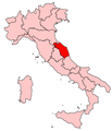Italy Regions Marche 220px.png