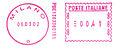 Italy stamp type EG1.jpg