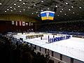Italy vs. Ukraine at 2018 IIHF World U18 Championship Division I (10).jpg