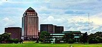 Itasca, IL, USA - panoramio (3).jpg