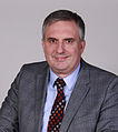 Ivailo-Kalfin-Bulgaria-MIP-Europaparlament-by-Leila-Paul-1.jpg