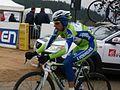 Ivan santaromita-mende-11-mars-2010.jpg