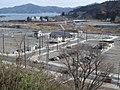 Iwatekendo145 Otsuchi town.jpg
