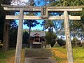 Izanami Shrine, Anabuki.jpg