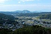 Izu 2012-11-03.jpg