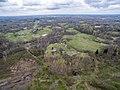 Izvalta parish, Latvia - panoramio - BirdsEyeLV (4).jpg