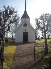 Fil:Jällby kyrka1.tif