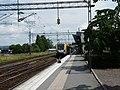 Jönköping station 2019 3.jpg