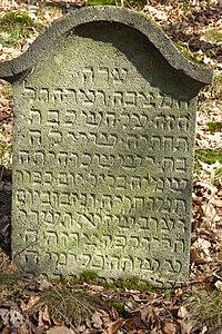 Jüdischer Friedhof Königsfeld 182.JPG