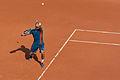 J-W Tsonga - Roland-Garros 2012-J.W. Tsonga-IMG 3586.jpg