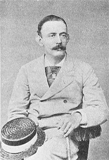 J. Cheever Goodwin