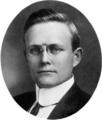 J. W. Pender.png