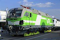 J27 462 Siemens Vectron VR 3103 3058.jpg