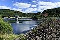 J29 928 Talsperre Schmalwasser.jpg