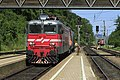J36 171 Bf Spielfeld-Straß, 342 025.jpg