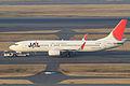 JAL B737-800(JA307J) (4372277477).jpg