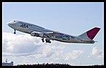 JAL B747-300 at Brisbane-02+ (502691748).jpg