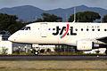 JAL Embraer170(JA211J) (3936691085).jpg