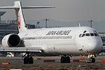 JAL MD-90-30(JA8070) (8351690703).jpg
