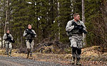JBER Security Forces force-on-force training 150427-F-XA488-018.jpg