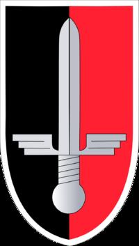 JG 52 emblem.png