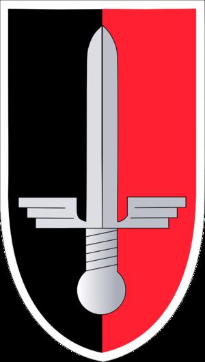 Jagdgeschwader 52 - Image: JG 52 emblem