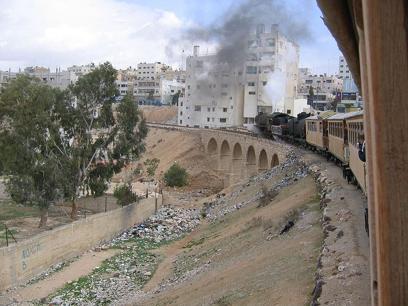 مدينة الزرقــــاء 800px-JHR_Az_Zarqa