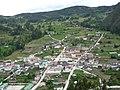 JIMA - panoramio (9).jpg