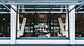 JOEY Eaton Centre, Toronto, Canada (Unsplash).jpg