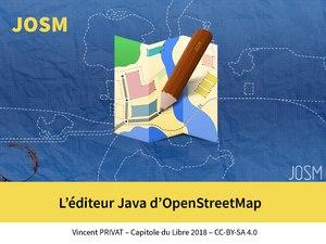 JOSM-CapitoleDuLibre2018-VincentPrivat.pdf