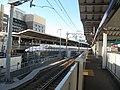 JR名古屋駅 - panoramio (1).jpg