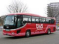 JR-bus-Tohoku-H641-08405-View-bus.jpg