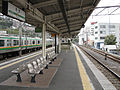 JREast-Ito-line-Kinomiya-station-platform-20100331.jpg