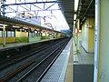 JREast-Nishi-oi-station-platform.jpg