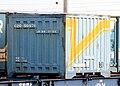 JRF container C20-50571 kyusyu collar.jpg